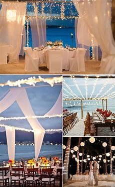 romantic boho beach themed wedding inspiration for your big day stylish wedd blog