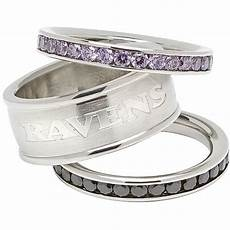wedding rings baltimore 17 best images about baltimore ravens wedding ideas on pinterest yellow weddings football