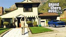 Gta 5 Real Mod 6 Eigenes Haus Kaufen Gta 5 Mods