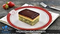 crema de lapte jamila jamilacuisine prajitura tosca pas cu pas jamilacuisine facebook