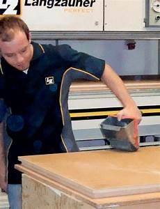 kunststoff furnier reparieren bm serie teil 3 klebstoffe f 252 r fl 228 che und furnier