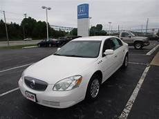 car owners manuals for sale 2006 buick lucerne electronic toll collection used buick lucerne for sale in lexington ky cargurus