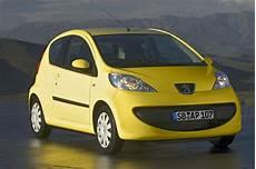 Peugeot 107 Technische Daten - peugeot 107 filou 2008 autokatalog technische daten