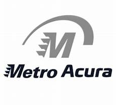 metro acura montclair ca read consumer reviews browse used and new cars for sale