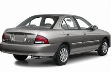 blue book used cars values 2001 nissan sentra parental controls 2001 nissan sentra gxe 4dr sedan pictures