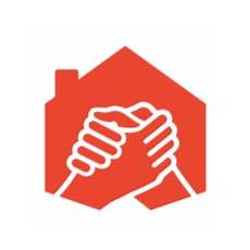 Naca Customer Service Phone Number by Neighborhood Assistance Corporation Of America Naca