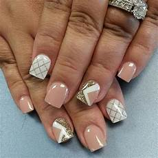 nails muster 50 creative acrylic nail designs with step by step tutorials