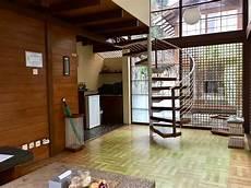 Desain Kamar Mandi Villa