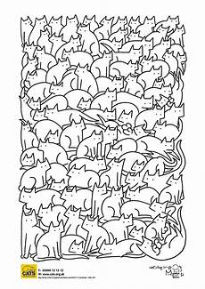 color by number cat coloring pages 18089 blue monday colour meow beautiful cat crafts cat colors mindfulness colouring