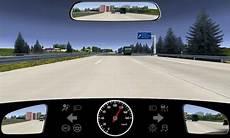 Warum Müssen Sie Hier Langsam Und Bremsbereit Fahren - wie m 252 ssen sie sich verhalten wenn sie 252 berholt werden