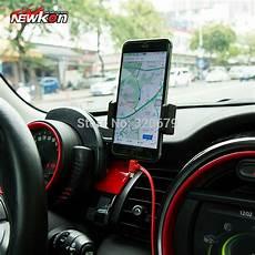 aliexpress buy car auto phone holder car mobile