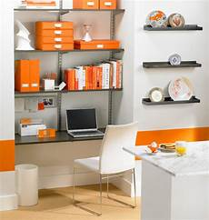 small space home office furniture modern small office space with furniture sets design