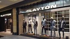 centro commerciale gabbiano clayton savona centro commerciale il gabbiano