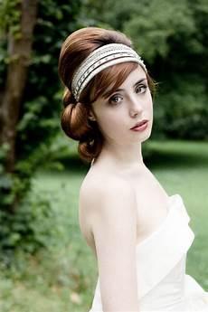 modèles de coiffures courtes 36404 coiffure cheveux 233 e 20 macyjeniferstacy web