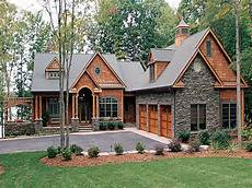 waterfront house plans with walkout basement lake house plans with walkout basement craftsman house