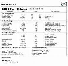 22d 2 form c series sanyu electric inc