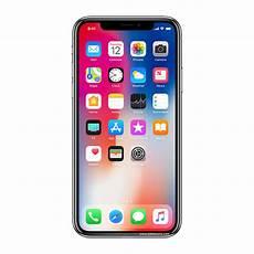 Harga Iphone X Review Spesifikasi Dan Gambar September