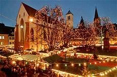 Weihnachtsmarkt Oldenburg 2017 - market in freiburg