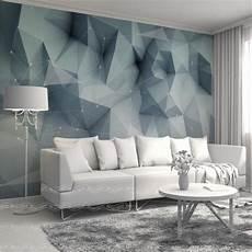 papier peint personnalisé pas cher pas cher beibehang papier peint 3d peintures murales sur