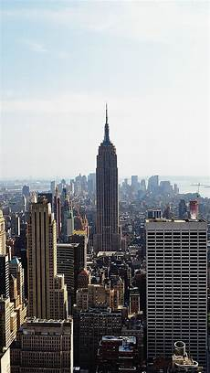 Iphone Wallpaper New York Winter by New York City Winter Wallpaper 62 Images