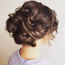 17 best images about hairstyles pinterest cara delevingne kate middleton and johnny depp