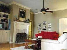 dining room universal khaki paint loveolympiajune sherwin williams relaxed khaki and