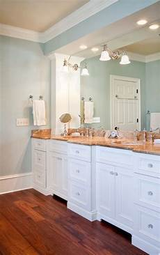 pale khaki paint color pale blue walls with khaki ceiling home painting bathroom bathroom paint colors