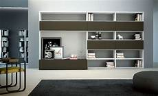 Living Room Storage Unit 15 best collection of living room storage units