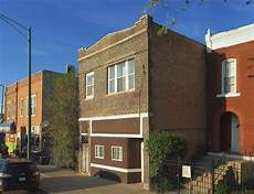 Buildings For Sale In Chicago by Bank Orders Sale Potential Live Work Space On West Side