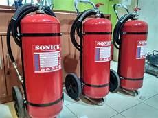 jual tabung pemadam kebakaran media powder berkualitas
