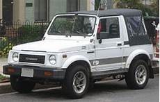 car owners manuals free downloads 1994 suzuki sj on board diagnostic system suzuki samurai manual sj410 manual fsm service manual 1986 1991