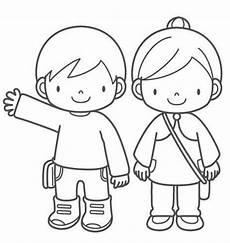 Ausmalbilder Playmobil Schule 36 Ausmalbilder Playmobil Schule Besten Bilder