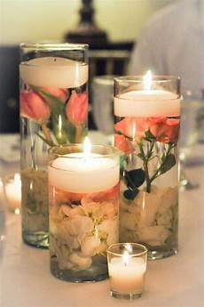 make candles yourself make something special out of