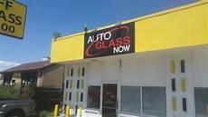glass auto service auto glass now denver 27 reviews auto glass services