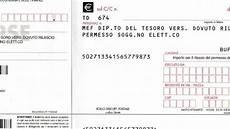 polizia di stato bologna ritiro permesso di soggiorno questura di bologna controllo permesso di soggiorno sfondo