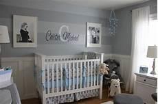 Kinderzimmer Blau Grau - s peaceful project nursery