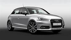 Audi Lance La S 233 Rie Limit 233 E A1 Style
