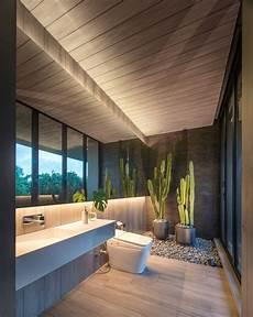 Unique Architecture With Oblique Lines And Courtyards unique architecture with oblique lines and