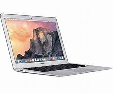 best air prices apple macbook air 2017 price in india specification