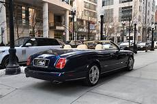 where to buy car manuals 2010 bentley azure seat position control 2010 bentley azure t stock gc2321 for sale near chicago il il bentley dealer