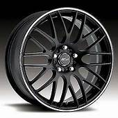 Msr Wheels 17  Great Deals On New & Used Car Tires Rims