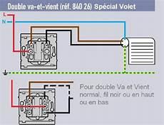 Volet Motoris 233 Et Prise Disponible