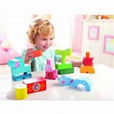 jouet enfant 18 mois avis jeux pour enfant de 18 mois consulter le comparatif meilleur produit et test 2019