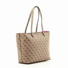 epaule femme 75434 sac a okaidi