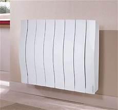 systeme de chauffage electrique le plus economique systeme de chauffage electrique le plus economique nous
