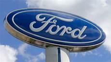 Ford Abgas Manipulation - kanzlei wirft ford manipulation bei dieselmotoren vor