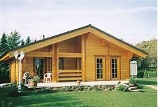 billige häuser bauen wohnblockhaus kaufen schl 252 sselfertig oder bausatz