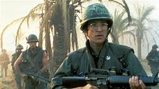 metal jacket metal jacket review 1987 reporter