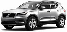 2020 volvo xc40 incentives specials offers in new ct