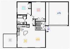 lynbrook house plan lovable traditional style bi level house plan lynbrook